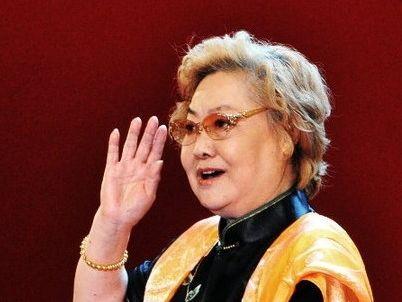 郭兰英 李谷一经典老歌精选22首 - 蕙质兰心 - 蕙质兰心