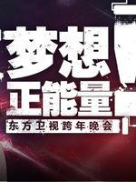 东方卫视跨年演唱会