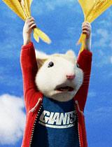 精灵鼠小弟2