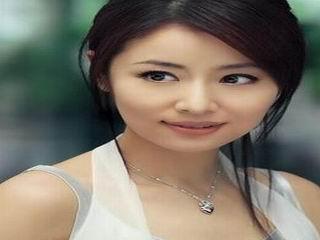 撸狗网_色撸撸网_狼很撸20l5欧美网_撸二哥男人网 ...