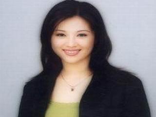 社会资讯_主持人王欢因癌症去世视频 _网络排行榜