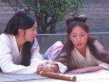 《唐宫燕之女人天下》 第1集精彩花絮
