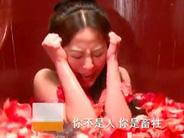 《唐宫燕之女人天下》 姐妹深宫求生存反目成仇