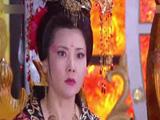 《唐宫燕之女人天下》 第15集花絮李显登基 韦后当权