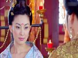 《唐宫燕之女人天下》 第17集精彩花絮在孟芙处心积虑接近太子