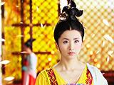 《唐宫燕之女人天下》 第45集看点孟凡遇刺