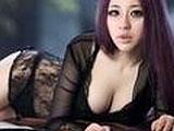 《禁欲》激情片段:高富帅与美女打获胜激情床戏