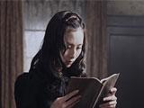 少女灵异日记高清电影全集在线观看 正版高清