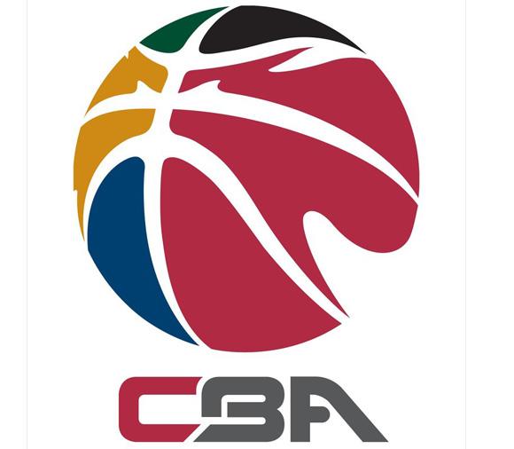 logo logo 标志 设计 矢量 矢量图 素材 图标 580_506