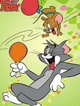 猫和老鼠上海方言版