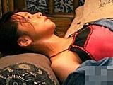 【床戏吻戏大全】强暴戏强吻戏视频剪辑