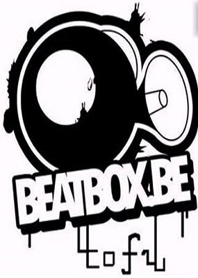 bbox教学海报剧照