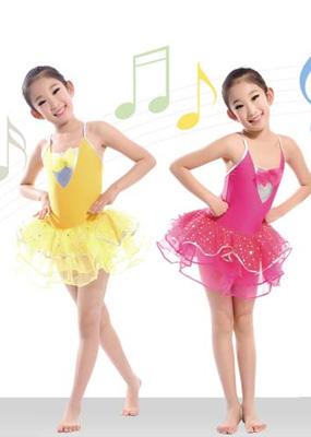 幼儿舞蹈课堂全集