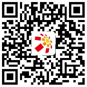 小米行政组织结构图