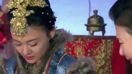 《美人私房菜》 第四十九集 郑爽马天宇CP