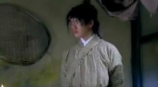 《美人私房菜》第四十九集 马天宇CUT