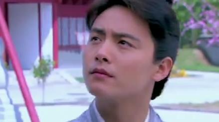 《美人私房菜》 第五十集 马天宇CUT