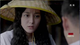 《漂亮的李慧珍》第19集预告