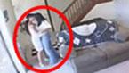 男子偷拍妻子出轨证据:画面让他崩溃