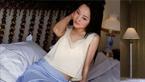 揭杨钰莹红楼事件真相 被凌辱的女歌手