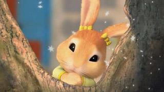 比得兔 第二季(上)