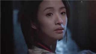 《老男孩》刘烨 雷佳音 ,以及林依晨演绎了一场不惑之爱