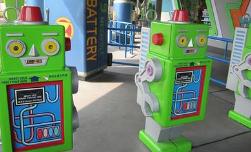 迪士尼电子通行证启用手机预约免排队