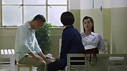 《平凡岁月》沙溢妹妹先生产占了床位 丈母娘不乐意