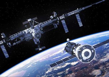 我国构建未来航天运输系统路线图