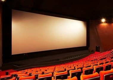 全国电影总票房首次突破500亿元