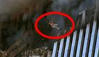 911真凶曝光:美国政府欺骗了全世界