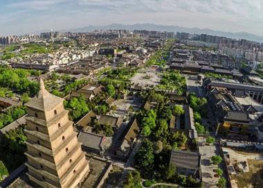 政府将不再垄断住房用地