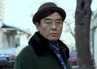 老戏骨李立群初登《中国情书》 演绎曹禺晚年信件