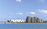 加快城市国际化 推进拥江发展 实现新时代新突破