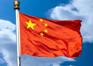 中国发展提升话语海外认知度