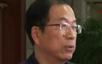 """政协委员:为改革建言 画最大""""同心圆"""""""