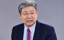 人大代表李清泉:关注高等教育发展