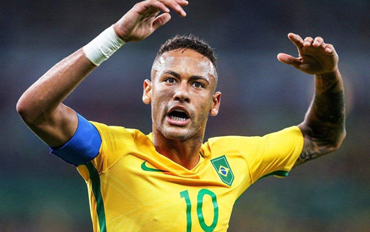 巴西宣布达尼洛受伤无缘出战 科林蒂安飞翼首发