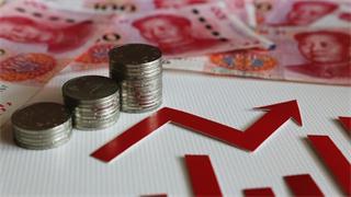 浙江人均可支配收入45840元居全国第一