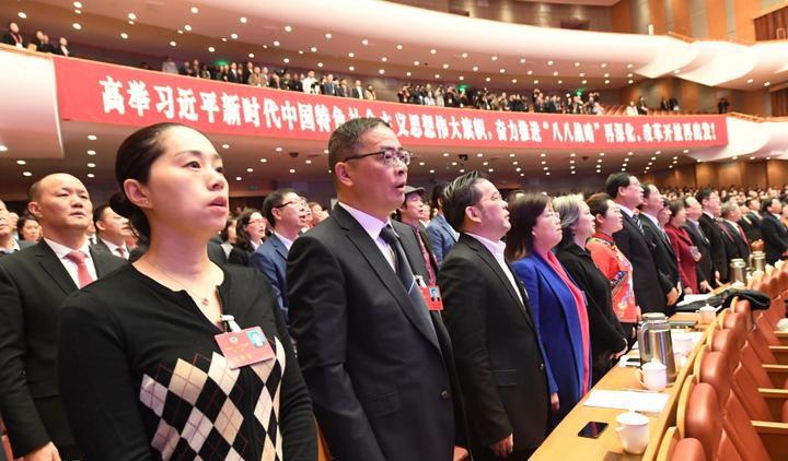 数字经济节约时间 期待杭州亚运会智能化
