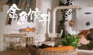 日食记_20190118_每年春节吃饺子