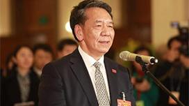 政协委员吴伟仁:嫦娥四号和玉兔二号状态良好