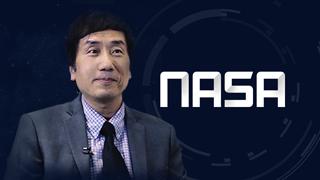 一刻talks_20190215_NASA蒋红涛博士:在NASA当一名科学家是什么样的体验