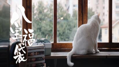 日食记_20190103_新年旧味 八宝福袋