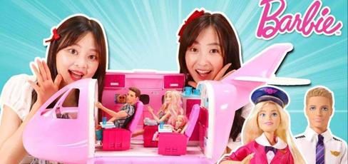 小伶玩具 第7季