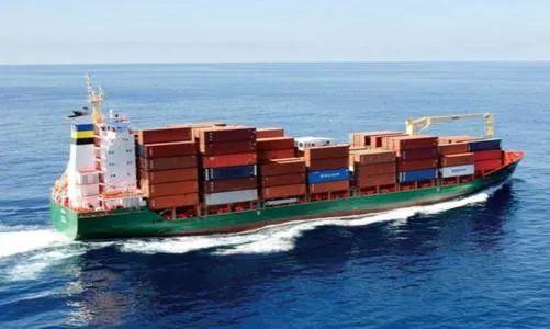 代表委员热议:如何稳住外贸外资基本盘