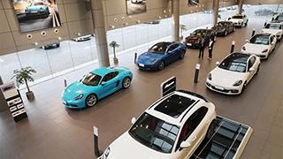 我国降低汽车进口关税
