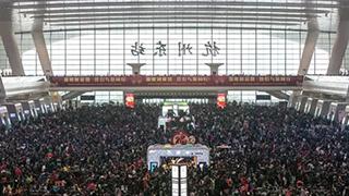 沪昆高铁设备故障