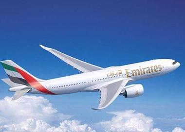 空客宣布将于2021年停产A380客机