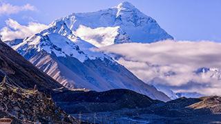 珠峰宣布无限期关闭